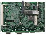 Aaeon 8,89 cm Intel Celeron N2930 sans RAM 0...60 °C
