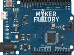Carte de développement Makerfactory ATmega32u4 LEONARDO