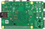 Raspberry Pi® 4 modèle B (RAM 4 GB)