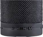 Enceinte mobile Bluetooth ® Hama « tube »