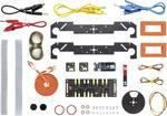 Kit sciences physiques laboratoire Arduino