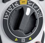 MultiMeter Pocket XP