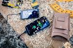 Smartphone 4G Outdoor CAT S41 - LoneWorker Edition
