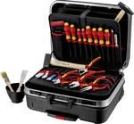 Mallette à outils « BIG Basic Move » électrique