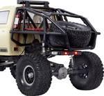 Crawler Free Men Extreme 1:10 4 roues motrices Super combo