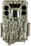 Caméra de chasse Core DS 30 MP No Glow