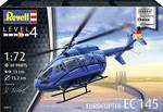 EC 145