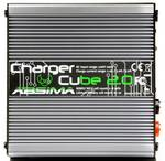 Chargeur Easy Cube 2.0