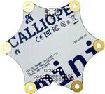 Carte d'icône Calliope mini