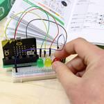 Kit de découverte pour MicroBit