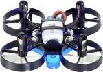 REELY STUT-DRONE GHOST 2,4GHZ