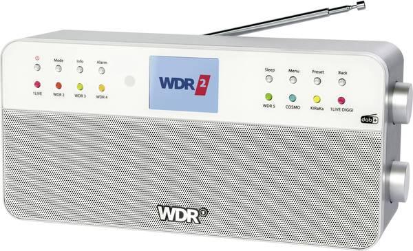Wdr 2 Radio Frequenz Köln