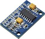 Mini-carte amplificateur numérique pour Arduino