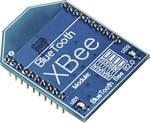 Module radio Bluetooth HC-05 pour Arduino