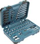 SET d'outils 120 pièces