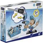 Jeu de jouets pour enfants Hazet Juniortool