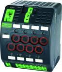 Porte-fusible MICO FUSE 24 LED 5x20 mm,
