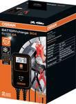 Chargeur de batterie intelligent OSRAM 904 - 4A et appareil de maintenance