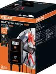 Chargeur automatique de batterie OSRAM 906 - 6A chargeur intelligent et appareil de maintenance de la batterie Pour les grandes tailles de piles DE VOITURE