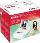 Imprimante thermique Realipix Pocket