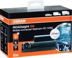 Dashcam ROADsight 50
