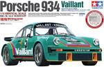 Porsche 934 Vaillant 1:12