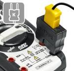 Sonde de température K-type avec poignées résistantes à la chaleur