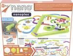 Hexbug Nano Flash Nanoplex-Habitat 67 pièces