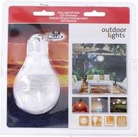 Lampes Solaires De Jardin De Decoration