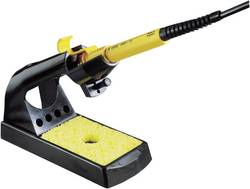 Set fer à souder Antex SK9 25 W +420 °C (max) avec support, avec étain à souder