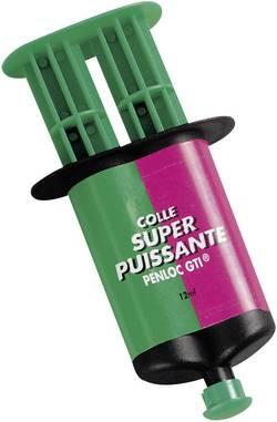 Colle 2 composants GTI 12 ml