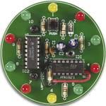 Kit roue de la fortune (kit à monter) 9 V/DC