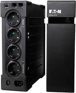 Onduleur (UPS) Eaton Ellipse ECO 800 FR USB 800 VA