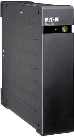 Onduleur (UPS) Eaton Ellipse ECO 1200 FR USB 1200 VA