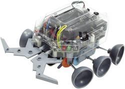 Robot jouet kit à monter Velleman KSR5 1 pc(s)
