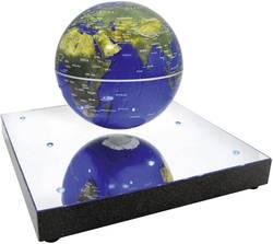 Luminaire décoratif Magnetic Land INOPBL10 bleu 1 pc(s)