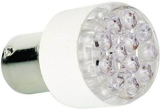 s Bom12519 1 Pc Avec Signalisation Sonore De Bip Ampoule NZkX8nw0OP