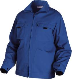 Blouson Optimax ND CP gaulois Taille 4 molinel