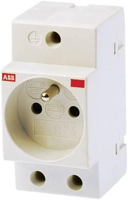 16 A ABB 420066 1 pc(s)