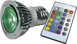 Lumihome LED E27 5 W (Ø x L) 48 mm