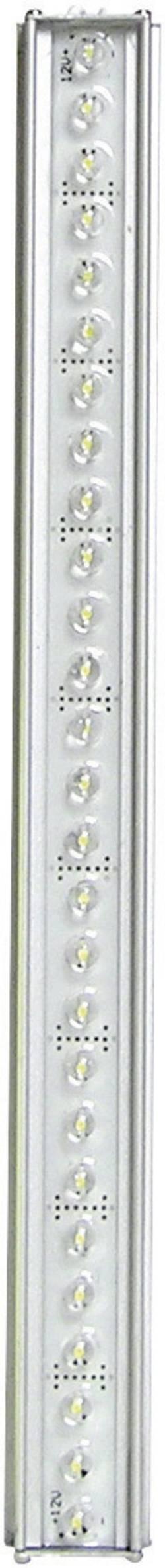 Electris Réglette lumineuse à Led