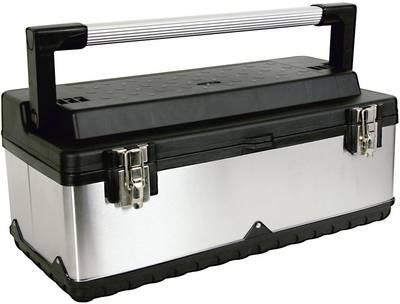 bo te outils vide velleman otba7 otba7 1 pc s. Black Bedroom Furniture Sets. Home Design Ideas