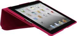 Etui / coque pour iPad Speck SPEIPA1187