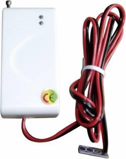 Détecteur de fuite d'eau sans fil EVOLU7 DO-10T 1 pc(s)