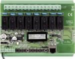 Module carte réseau Ethernet