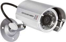 Caméra factice Smartwares CS22D SW