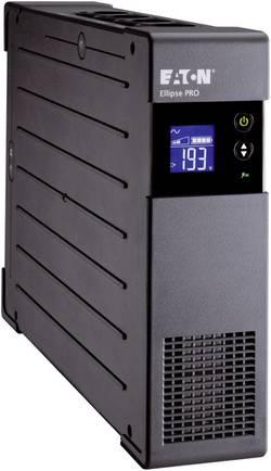 Onduleur (UPS) Eaton ELP1200FR 1200 VA