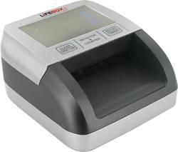 Détecteur de faux billets Lifebox DETCB03B