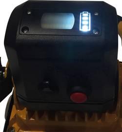 Batterie pour projecteur LED COB Lumihome BAT-P10W BAT-P10W