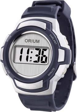 Montre-bracelet Orium 11844